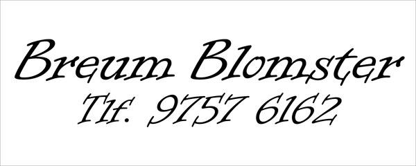 breum_blomster