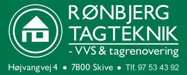 ronbjerg-tagteknik