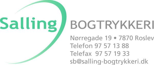 salling_bogtrykkeri