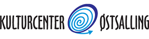 Kulturcenter_ostsalling_logo