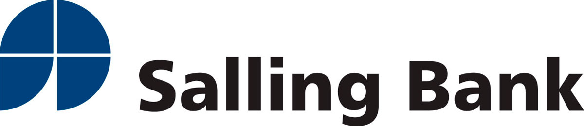 salling_bank