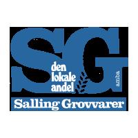 Logo_sg