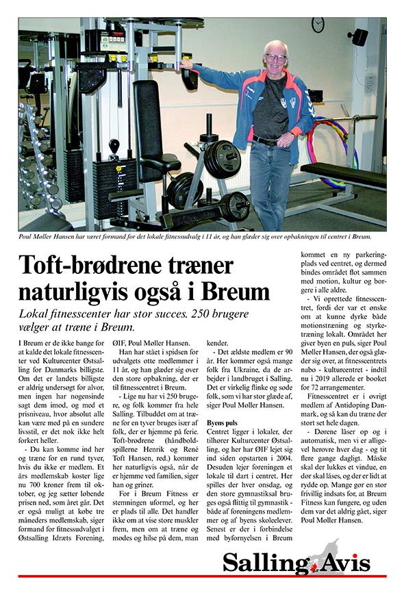 Breum_fitness