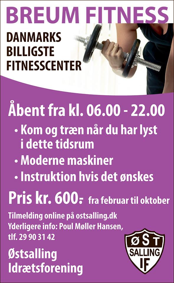 Nyheder_fitness