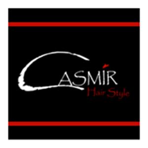 casmir_hair