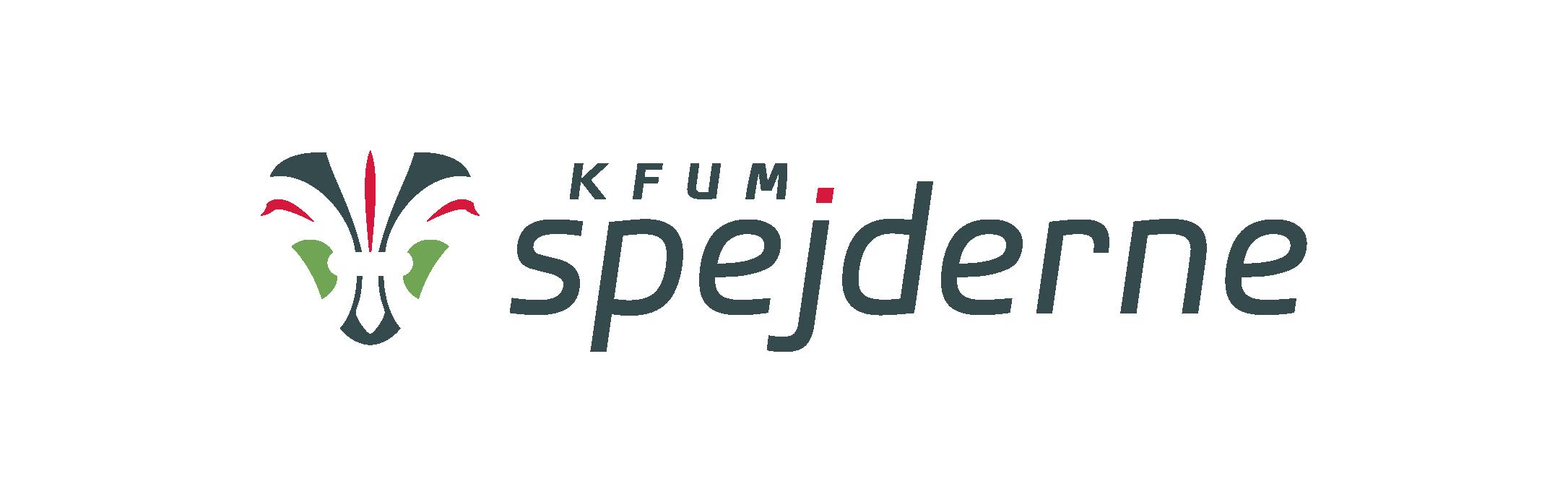 logo_spejder