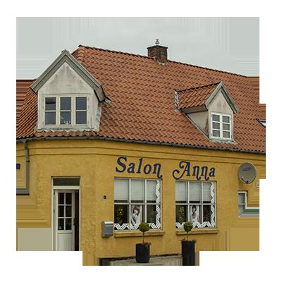 salon_anna