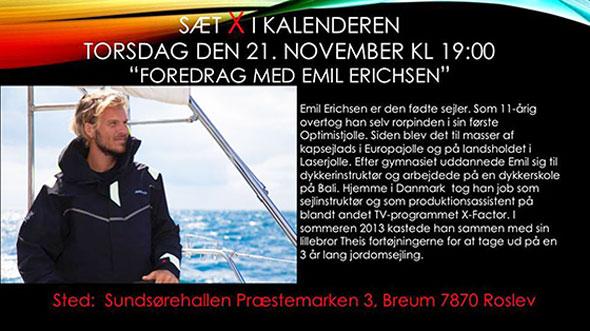 Foredrag_Emil_Erichen
