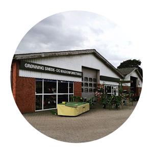 grønning_maskinforretning