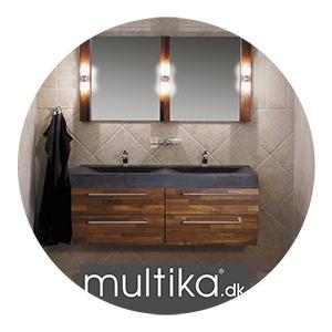 multika