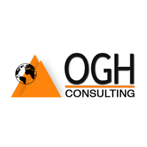 ogh_consulting
