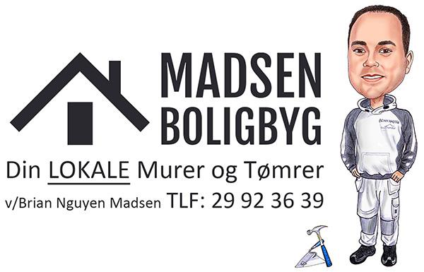 Madsen_boligbyg
