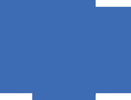 breumgaard_plejecenter