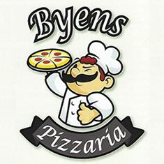Byens_pizzaria